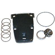 Sierra Upper Drive Nut Cap For Mercury Marine Engine, Sierra Part #18-2382