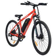 Go-Trax Traveler E-Bike