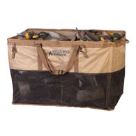 Rig'Em Right Tanker XL Decoy Bag