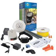 PetSafe® YardMax® Rechargeable In-Ground Fence™