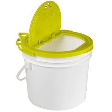 Flambeau Outdoors 3.5-Gal. Minnow Bucket