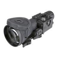 FLIR Armasight 3A Night Vision Long-Range Clip-On System