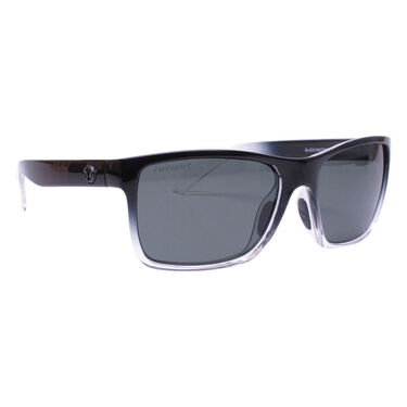 Unsinkable Mariner Sunglasses