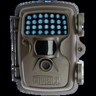 Covert MPE6 IR Trail Camera