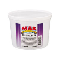 MAS Epoxies Colloidal Silica, Half Gallon