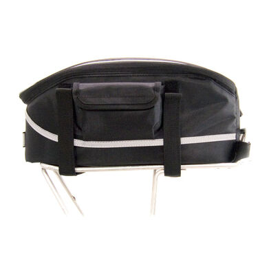 Banjo Brothers Rack Top Bag