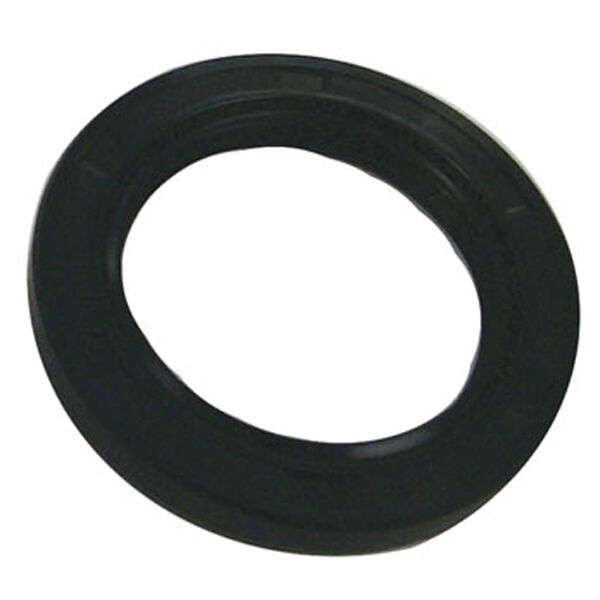 Sierra Oil Seal For Yamaha Engine, Sierra Part #18-2087