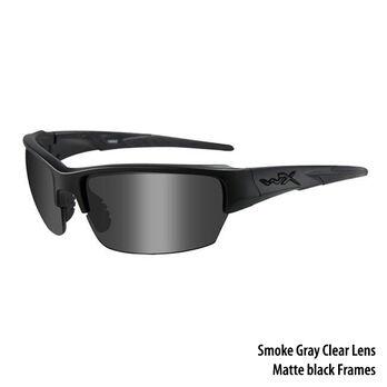 Wiley X Changeable Saint Sunglasses