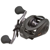 Lew's Speed Spool LFS Baitcast Reel