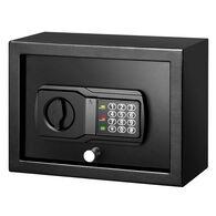 Legend Range & Field Electronic Personal Drawer Safe