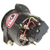 "Arco 12V High-Amp Alternator, 2"" Mounting Foot"