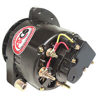 "Arco 12V High-Amp Alternator, 1"" Mounting Foot"