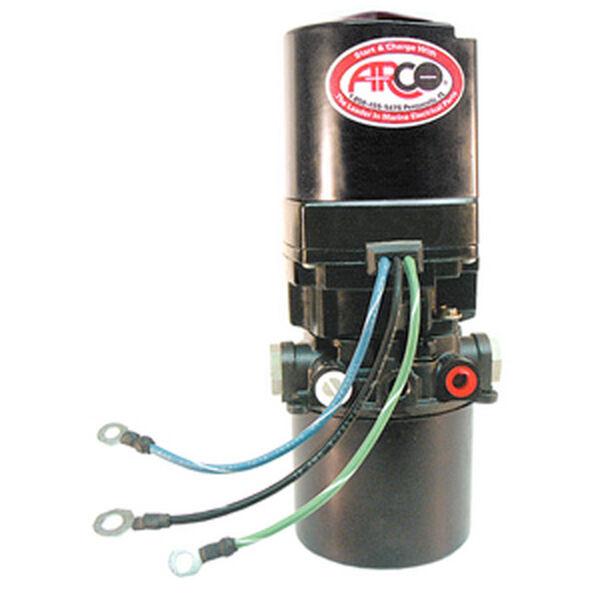 Arco Mercruiser Tilt/Trim Motor And Pump Assembly