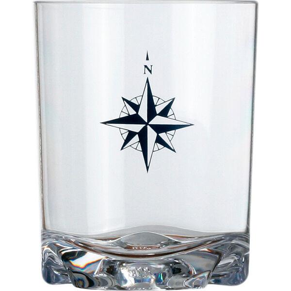 Northwind Water Glass, Set of 6