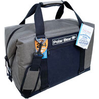 Polar Bear Enduro 24-Pack Cooler