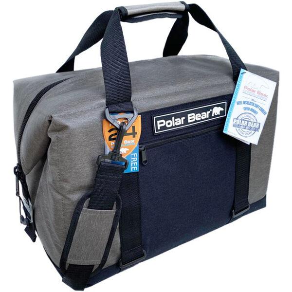 Polar Bear Enduro 24-Pack Cooler