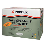 Interlux Interprotect 2000E System Kit, Gallon