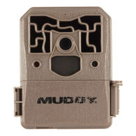 Muddy Pro-Cam 14 Game Camera Bundle