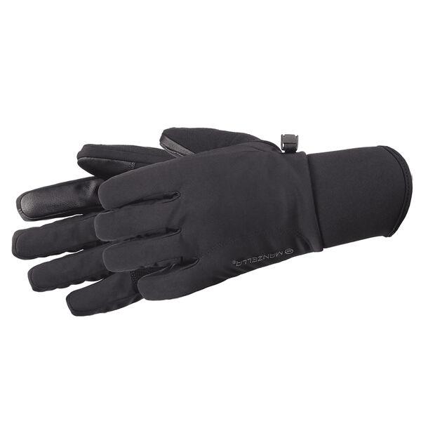 Manzella Women's All Elements 3.0 TouchTip Glove
