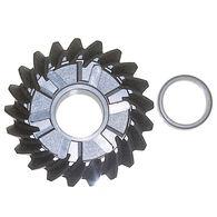 Sierra Reverse Gear For Mercury Marine Engine, Sierra Part #18-2408