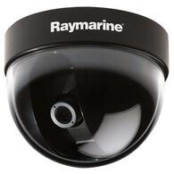 Raymarine CAM50 Marine CCTV Reverse Image Camera