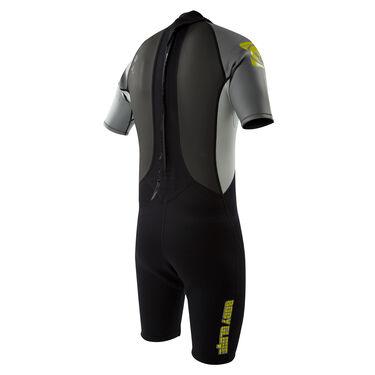 Body Glove Men's Pro 3 Spring Wetsuit