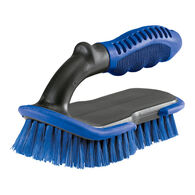 Shurhold Scrub Brush