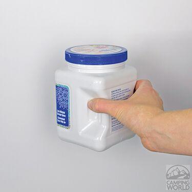 Aqua-Kem Shotz,  24-count Jar