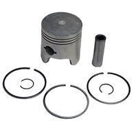 Sierra Piston Kit For Yamaha Engine, Sierra Part #18-4142