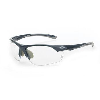Radians Crossfire Talos Protective Eyewear