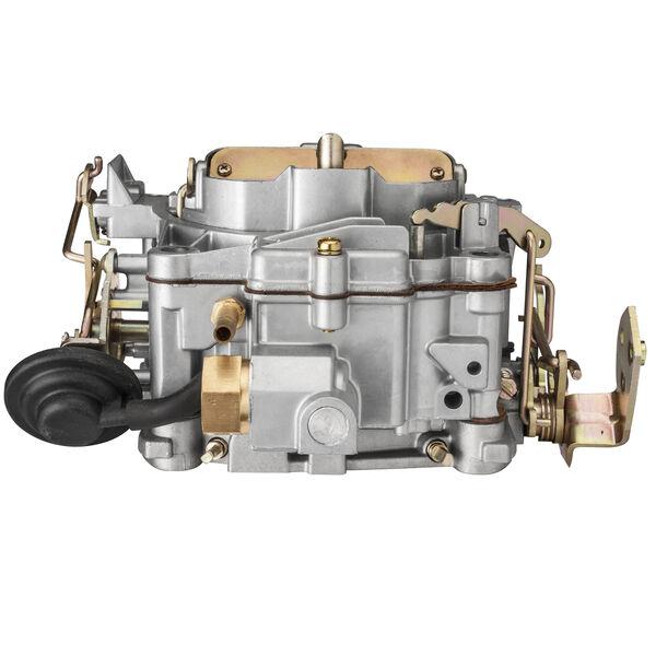 Sierra Carburetor For OMC Engine, Sierra Part #18-7615N