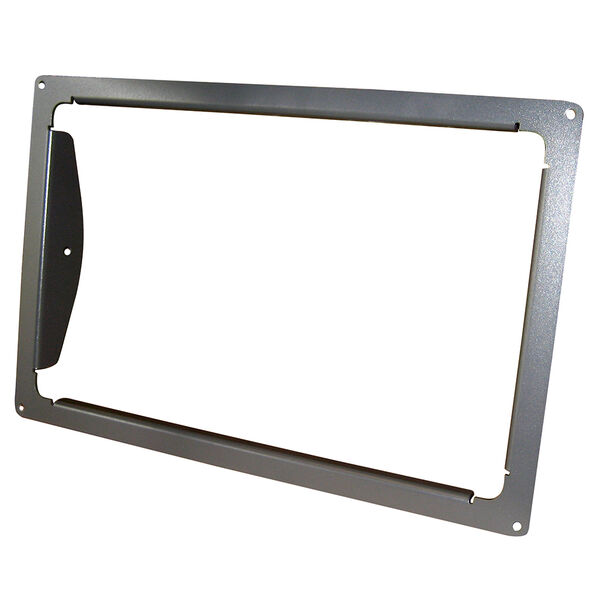 """Furuno Retrofit Cover For 10.4"""" VX2 To TZTL12F NavNet TZtouch2 Display"""