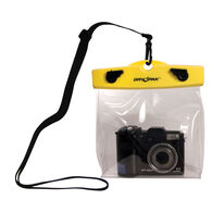 Dry Pak Floating Waterproof Camera Case