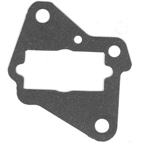 Sierra Carburetor Mounting Gasket For Mercury Marine, Sierra Part #18-0633