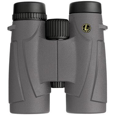 Leupold BX-1 McKenzie Binoculars, 10x42