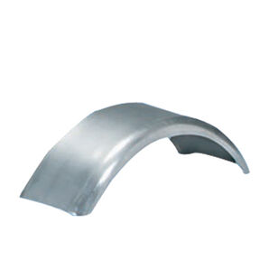 "Smith Round Trailer Fender for 12"" Tire"