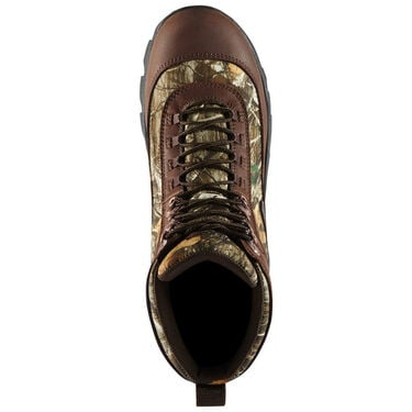 Danner Element Waterproof Hunting Boot