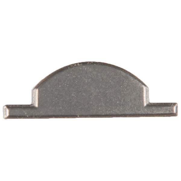 Sierra Impeller Key For Suzuki Engine, Sierra Part #18-3296