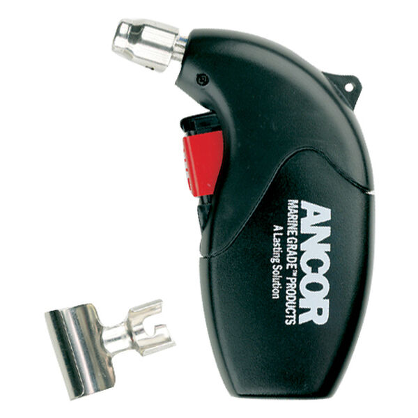 Ancor Micro Thermal Heat Gun