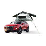 Napier Roof Top Tent