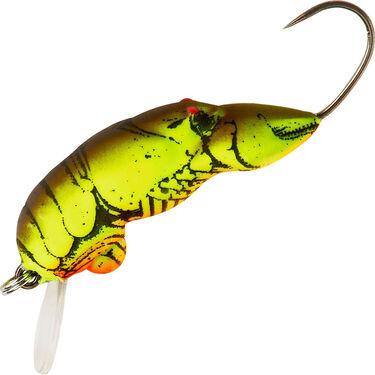 Rebel Micro Crawfish 1-5/16''
