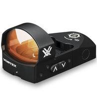 Vortex Venom Red Dot Sight, 6 MOA
