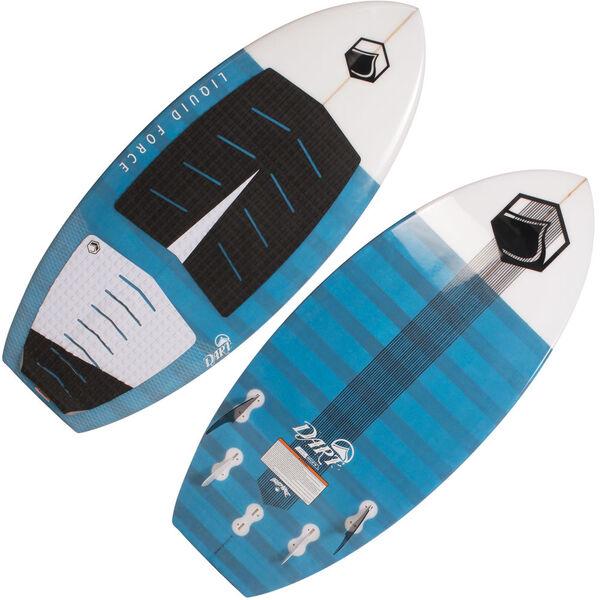 Liquid Force Dart Wakesurfer