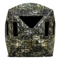 Primos Double Bull SurroundView 180° Ground Blind