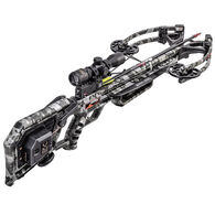 TenPoint Wicked Ridge M-370 Crossbow