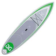 "Aquaglide Evolution Stand-Up Paddleboard 11' 6"""