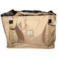 Heavy Hauler 6-Slot Decoy Bag