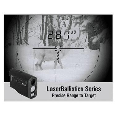 ATN LaserBallistics 1500 Digital Rangefinder