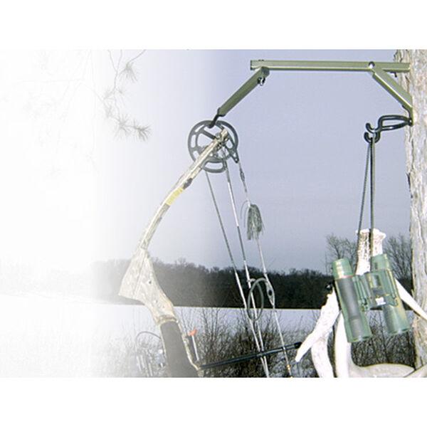 HME Products Pro-Series Super Hanger
