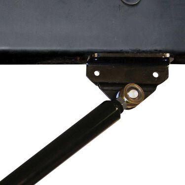 BAL Lock-Arm Stabilizing Bar